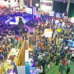 TechFest Lagos Nigeria Uzoma Dozie