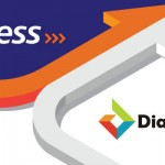 Diamond Bank Access Bank Merger